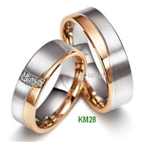 jual cincin kawin emas interior home design