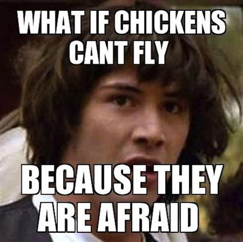 Keanu Memes - conspiracy keanu keanu reeves meme funny pinterest