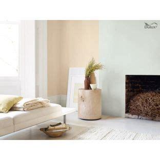 pistachio whip dulux поиск в living room