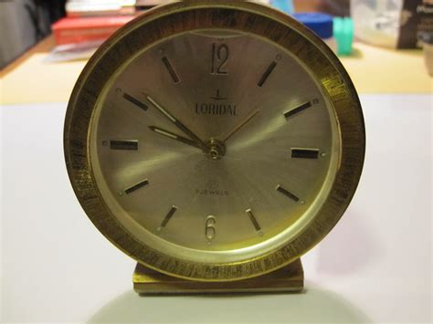 sveglie da comodino orologiko leggi argomento sveglia da comodino loridal