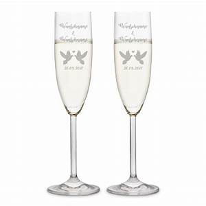 Sektgläser Hochzeit Gravur : leonardo sektgl ser hochzeit geschenk set motiv w hlbar individuelle gravur sekt ebay ~ Sanjose-hotels-ca.com Haus und Dekorationen