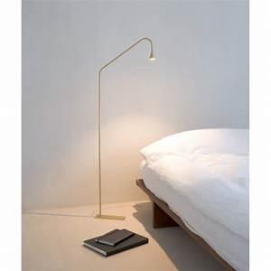 Lampe Liseuse Ikea : liseuse lampe led lampadaire galet triloc ~ Teatrodelosmanantiales.com Idées de Décoration