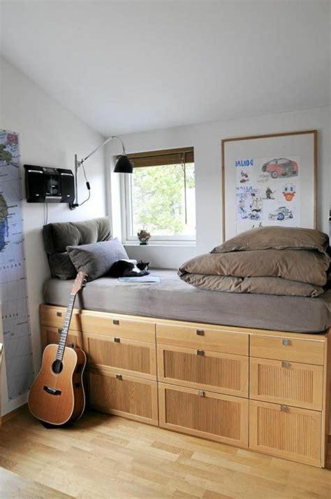 meubler une chambre adulte meubler une