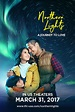 Northern Lights: A Journey to Love (2017) Movie Photos and ...