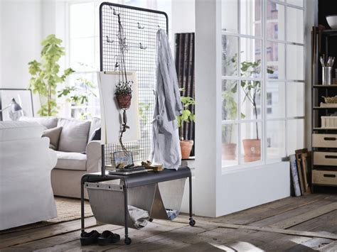 Best Ikea Products From The 2018 Catalogue