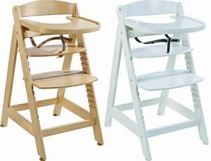 Roba Hochstuhl Sit Up 3 : roba treppenhochstuhl sit up maxi hochstuhl kinderhochstuhl ro7562 ebay ~ Whattoseeinmadrid.com Haus und Dekorationen