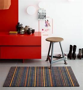 Schöner Wohnen Schuhschrank : fu matte bilder ideen couchstyle ~ Bigdaddyawards.com Haus und Dekorationen