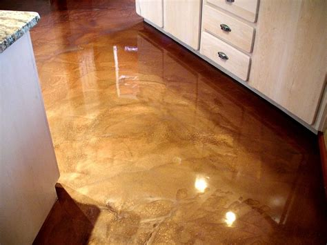 17 best ideas about epoxy garage floor coating on