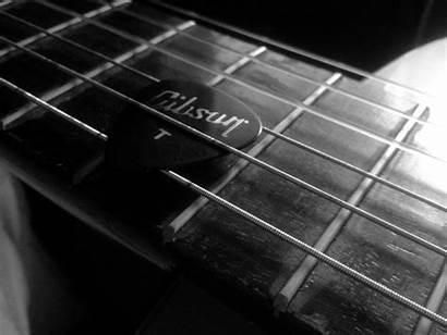 Gibson Wallpapers Guitar Marshall Les Guitars Paul