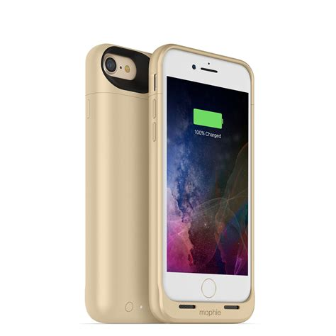 juice pack air wireless iphone  battery case mophie