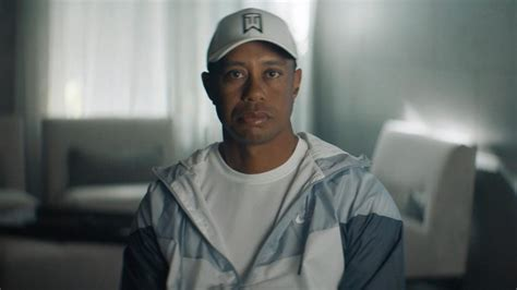 What we learned from Tiger Woods' revealing spinal surgery ...