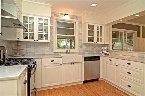 kitchen furniture canada ikea kitchens canada roselawnlutheran