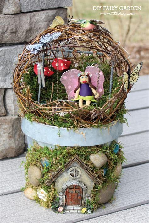 Garden Tutorial by Diy Garden Tutorial Inspiration Made Simple