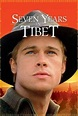 Seven Years in Tibet (1997) - Rotten Tomatoes