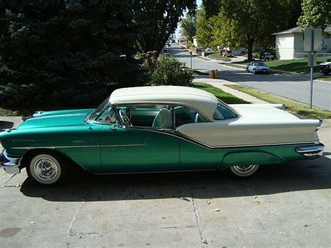 1957 Oldsmobile Sale Craigslist