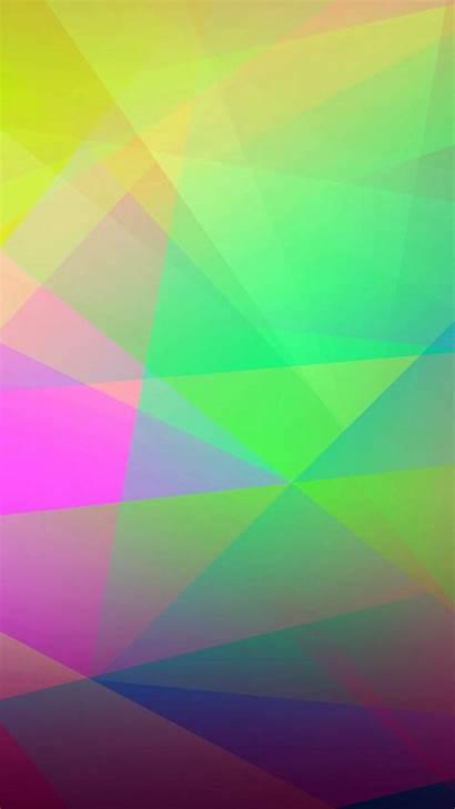 Iphone Colorful Wallpapers Pixelstalk 1080