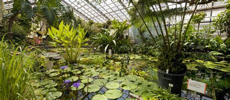Botanischer Garten Jena Geschichte by Sehensw 252 Rdigkeiten Jena St 228 Dtetrip Sehen Erleben