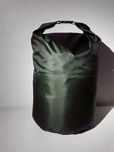 Diy Myog Pack Bag Instructions