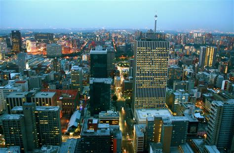 Johannesburg Facial Courses