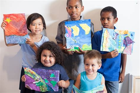 childrens windows leadership training awbw