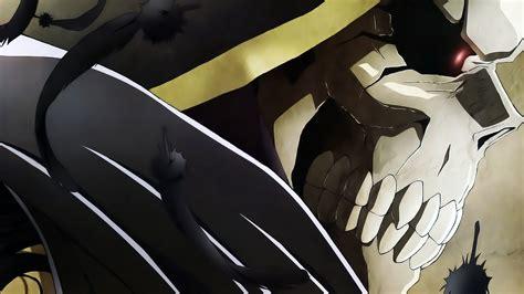 Anime Wallpaper Jp - アニメ オーバーロード overlord の壁紙画像まとめ naver まとめ