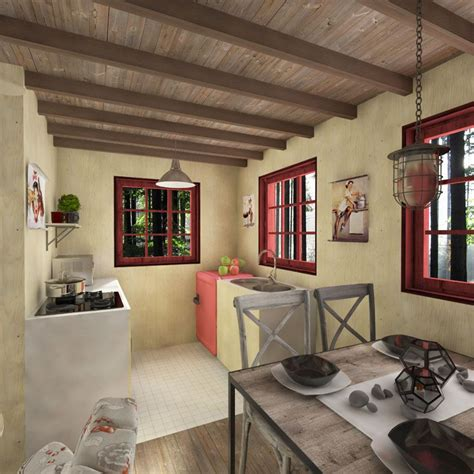 Small House Design With 3 Bedroom by Small 3 Bedroom House Plans Pin Up Houses