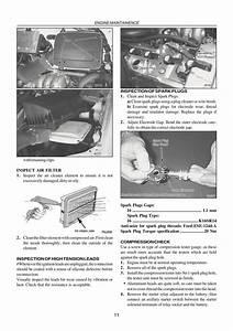 Ford Territory Rear  U0026 All Drive Repair Manual 2004