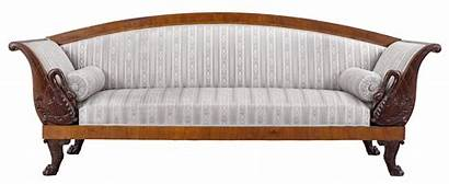 Transparent Couch Clipart Furniture Yopriceville Previous
