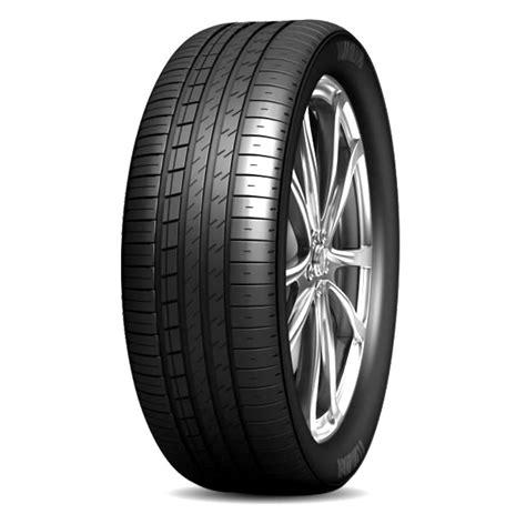 Best Price 225 50 R17 Tyres Online