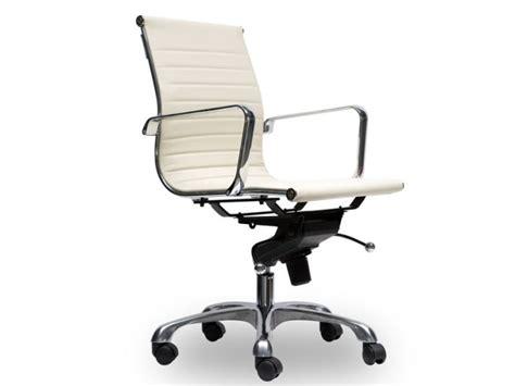 chaise de bureau design pas cher mobilier d 39 intérieur et salons de jardin design et