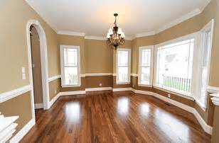 Dining Room Paint Ideas Dining Rooms With Chair Rail Paint Ideas Interior Design Company