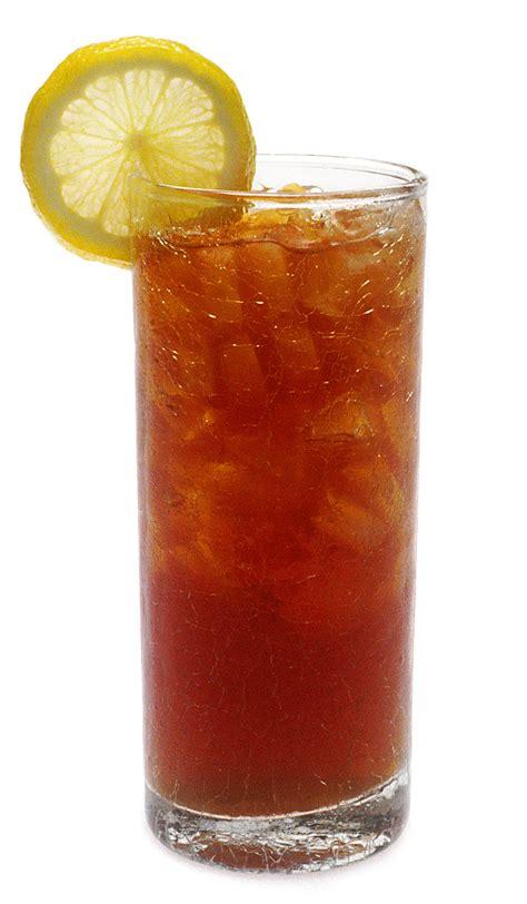 iced tea file nci iced tea jpg