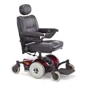 invacare pronto m41 power chair