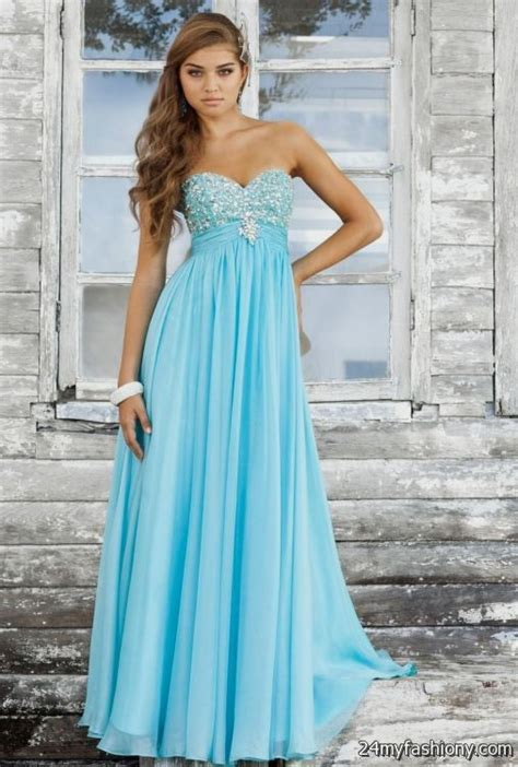 light blue prom dress light blue prom dresses 100 2016 2017 b2b fashion