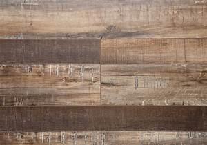 Barnwood, Collection, Laminate, Flooring