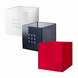 Ikea Cd Box : ikea square shelves ikea shelves in 2019 shelves ikea shelves ikea boxes ~ Orissabook.com Haus und Dekorationen