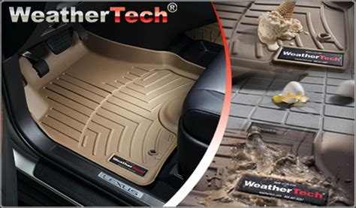 Weathertech Digitalfit Floor Liners Canada by Winter Floor Mats Ultimate Car Audio And Car