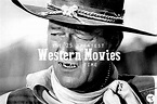The 25 Best Western Movies of All Time   HiConsumption