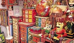 Blog Shopping in jaipur jaipur Shopping Guide - Shop Khoj