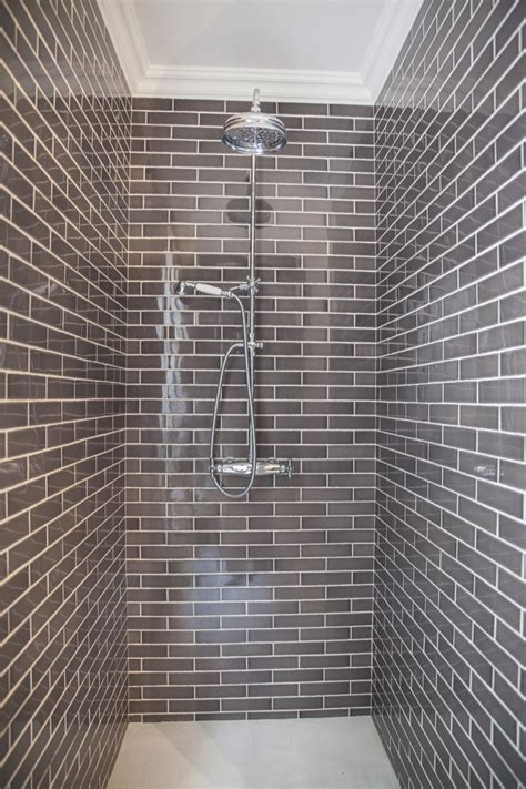 travaux de renovation vintage pour  appartement de