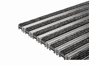 tapis d39entree classe premium d39architectures With tapis d entree grand passage