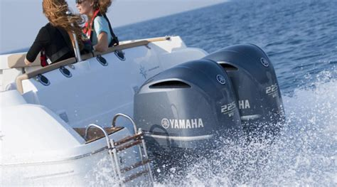 Yamaha Boats Seattle by Seattle Inboard Outboard Motors Waypoint Marine