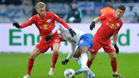 Am ende machte der treffer von marcel sabitzer (46. Rb Leipzig Heute / Benfica vs. RB Leipzig in der Champions ...