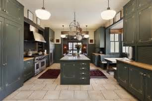 luxury kitchen furniture luxury kitchen designs page 2 of 5 of the home