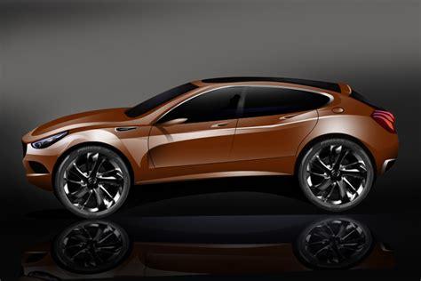 Maseratikubang Concept Design By 09sazid On Deviantart
