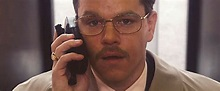 The Informant! Movie Review & Film Summary (2009) | Roger ...