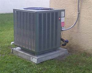 Service Plus Air Conditioning  Heating  U0026 Duct Cleaning