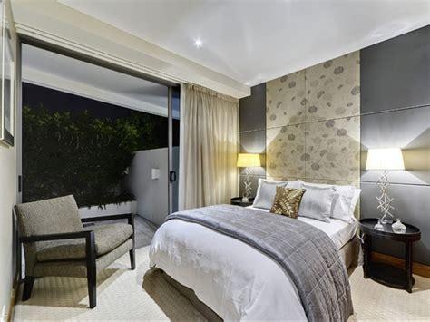 couleur tendance chambre a coucher couleurs tendances chambre décoration chambre maison