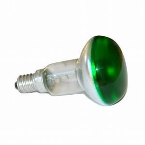 Glühbirne 40 Watt : sylvania reflektor gl hbirne spot gr n r50 40w 40 watt gl u ~ Frokenaadalensverden.com Haus und Dekorationen