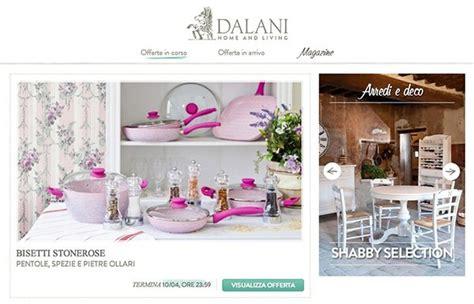 dalani arredamento catalogo dalani arredamenti catalogo mobili design a prezzi scontati